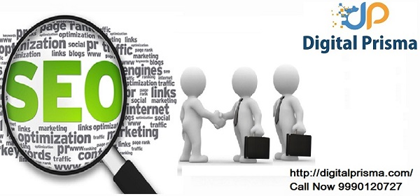 How can promote your services and products by best SEO & SMO services